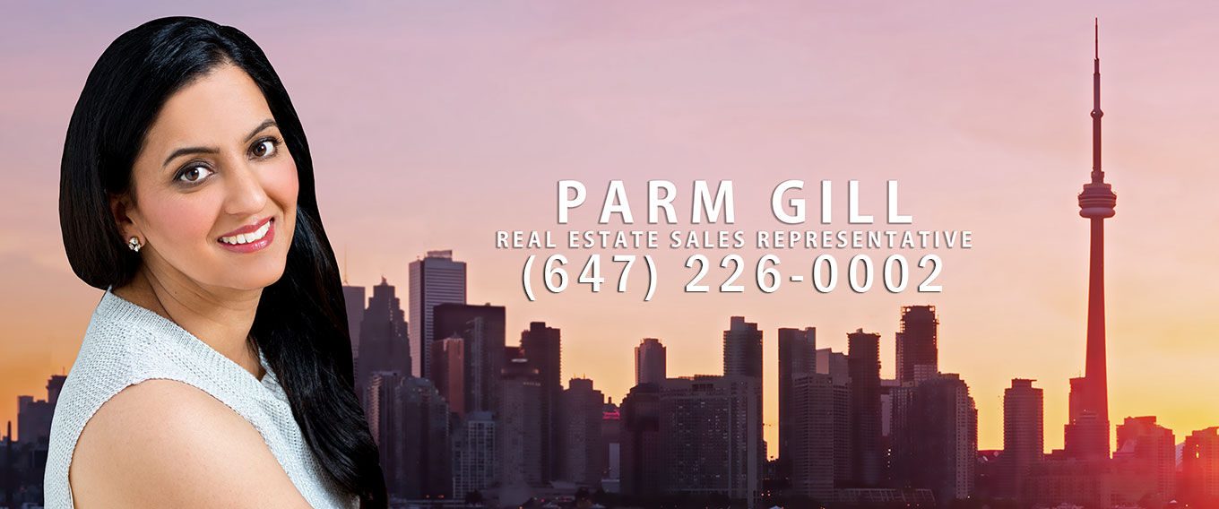 Parm Gill Wallpaper